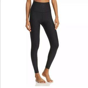 Beyond Yoga High Rise Leggings Size XS